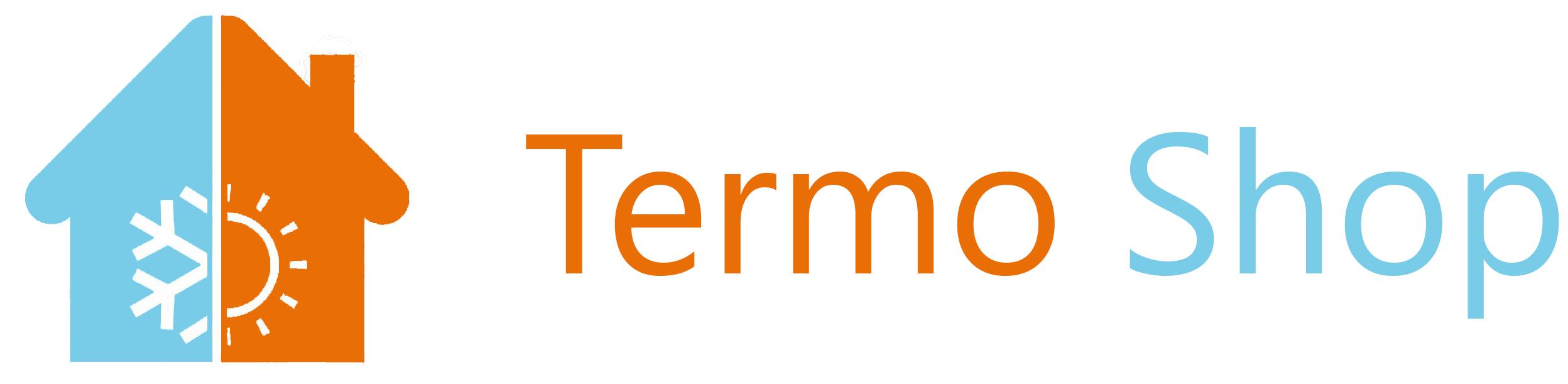 Sisteme termice în Moldova